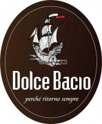resurse/uploaded_files/cafenea/thumb/2011/11/dolce-bacio-1321370684-1.jpg