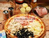 resurse/uploaded_files/cafenea/thumb/2012/8/pizza-caffe-retro-1346349113-1.jpg