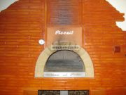 resurse/uploaded_files/pizzerie/thumb/2011/4/pizzait-1301823233-1.jpg