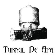 resurse/uploaded_files/restaurant/thumb/2012/1/turnul-de-apa-1327655361-1.jpg