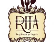 resurse/uploaded_files/restaurant/thumb/2012/10/restaurantpizzerie-rita-1349201729-1.jpg