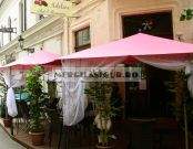 resurse/uploaded_files/restaurant/thumb/2012/9/restaurant-adeline-1346785886-1.jpg