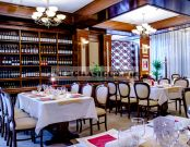 resurse/uploaded_files/restaurant/thumb/2016/11/ristretto-ristorante-1480346689-1.jpg